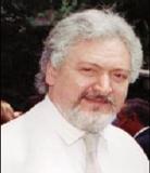 Francesco Giacalone
